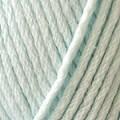 Berroco Berroco Comfort 9714 ROBINS EGG
