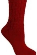 Berroco Berroco Comfort Sock 1757 RED