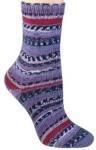 Berroco Berroco Comfort Sock 1818 ENGLISH GARDEN