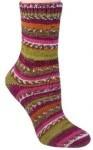 Berroco Berroco Comfort Sock 1816 COSMOPOLITAN