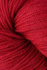 Berroco Berroco Vintage DK 2150 RED