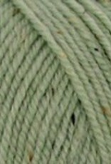 PLYMOUTH Plymouth Encore Tweed Worsted 2334 SEAFOAM