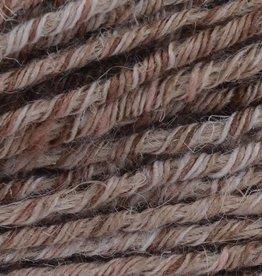 Filatura di Crosa Filatura Kilim #1 DESERT SAND