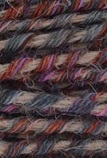 Filatura di Crosa Filatura Kilim #8 GARDEN