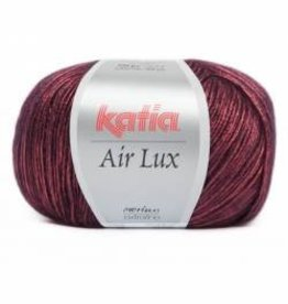 Katia Katia Air Lux 73 RUBY