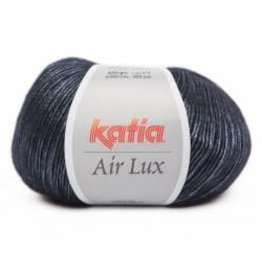 Katia Katia Air Lux 72 NAVY