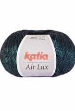 Katia Katia Air Lux 66 TEAL