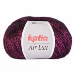 Katia Katia Air Lux 64 PLUM