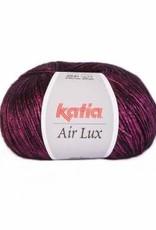 Katia Katia Air Lux 64 PLUM