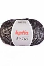 Katia Katia Air Lux 61 CHARCOAL