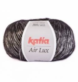 Katia Katia Air Lux 61 CHARCOAL