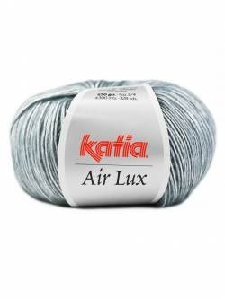 Katia Katia Air Lux 60 LIGHT BLUE