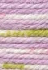 Hayfield Hayfield Baby Blossom Chunky 352 LITTLE LAVENDER