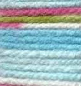 Hayfield Hayfield Baby Blossom Chunky 358 BLOOMING BLUE