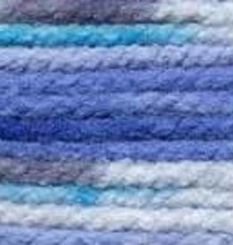 Hayfield Hayfield Baby Blossom Chunky 362 BABY BLUEBELL