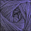 Cascade Cascade PACIFIC WORSTED 45 GRAPE
