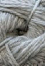 Cascade Cascade PACIFIC WORSTED 61 SILVER