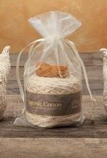 appalachian baby Appalachian Baby Organic Cotton Horned Owl Kit