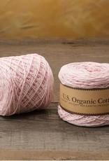 appalachian baby Appalachian Baby Organic Cotton Sport Blush 3 OZ