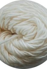 Brown Sheep Brown Sheep Lambs Pride Bulky M 10 CREME