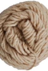 Brown Sheep Brown Sheep Lambs Pride Bulky M 115 OATMEAL