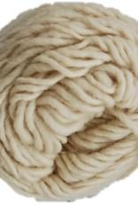 Brown Sheep Brown Sheep Lambs Pride Bulky M 140 ARAN
