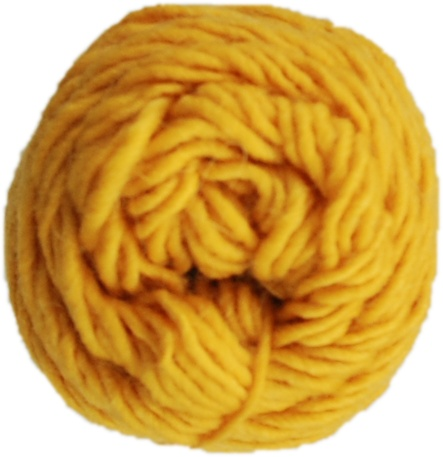 Brown Sheep Brown Sheep Lambs Pride Worsted M 155 LEMONDROP