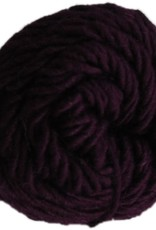Brown Sheep Brown Sheep Lambs Pride Worsted M 166 PLUM SMOKE