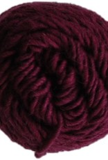 Brown Sheep Brown Sheep Lambs Pride Worsted M 162 MULBERRY