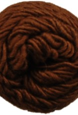 Brown Sheep Brown Sheep Lambs Pride Bulky M 175 BRONZE PATINA