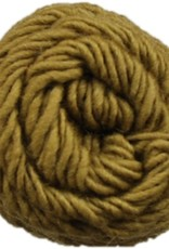 Brown Sheep Brown Sheep Lambs Pride Worsted M 171 FRESH MOSS