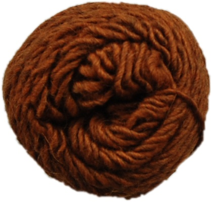 Brown Sheep Brown Sheep Lambs Pride  Bulky M 178 CARAMEL