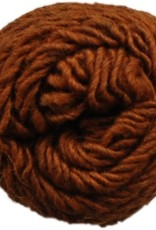 Brown Sheep Brown Sheep Lambs Pride Worsted M 178 CARAMEL