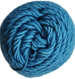 Brown Sheep Brown Sheep Lambs Pride M 194 BLUE SUEDE Bulky