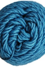 Brown Sheep Brown Sheep Lambs Pride Worsted M 194 BLUE SUEDE