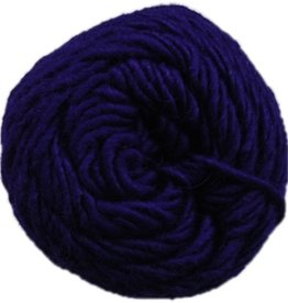Brown Sheep Brown Sheep Lambs Pride  Bulky M 182 REGAL PURPLE