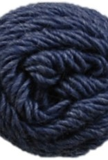 Brown Sheep Brown Sheep Lambs Pride Bulky M 77 BLUE MAGIC