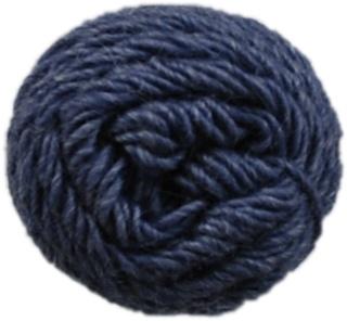 Brown Sheep Brown Sheep Lambs Pride M 77 BLUE MAGIC Bulky