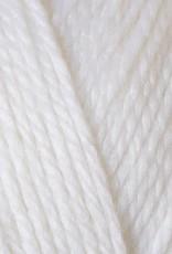 Berroco Berroco Ultra Wool DK Superwash 8300 SNOW