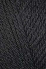 Berroco Berroco Ultra Wool DK Superwash 8334 CAST IRON