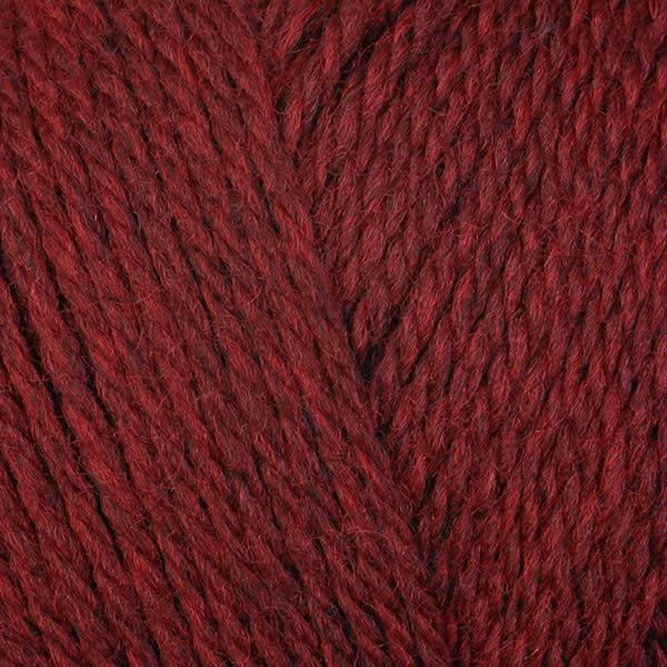 Berroco Berroco Ultra Wool DK Superwash 83145 SOUR CHERRY