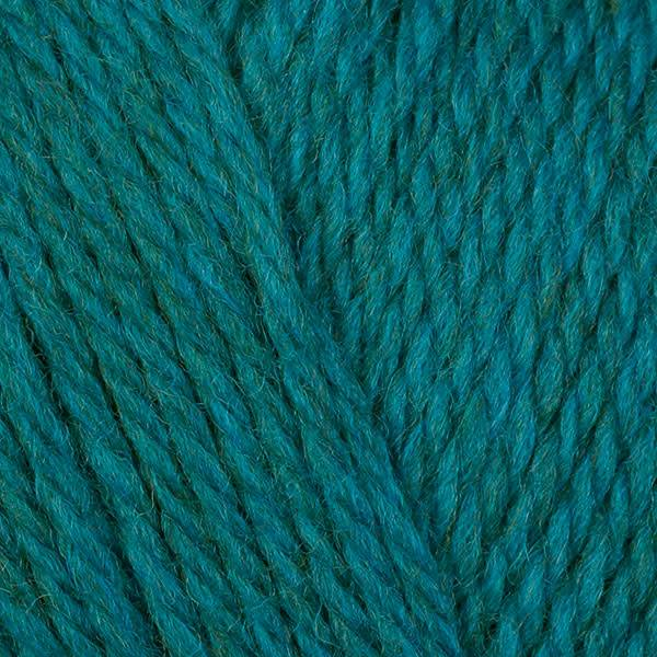 Berroco Berroco Ultra Wool DK Superwash 83139 VERBENA TEAL