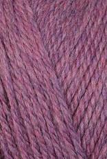 Berroco Berroco Ultra Wool DK Superwash 83153 HEATHER