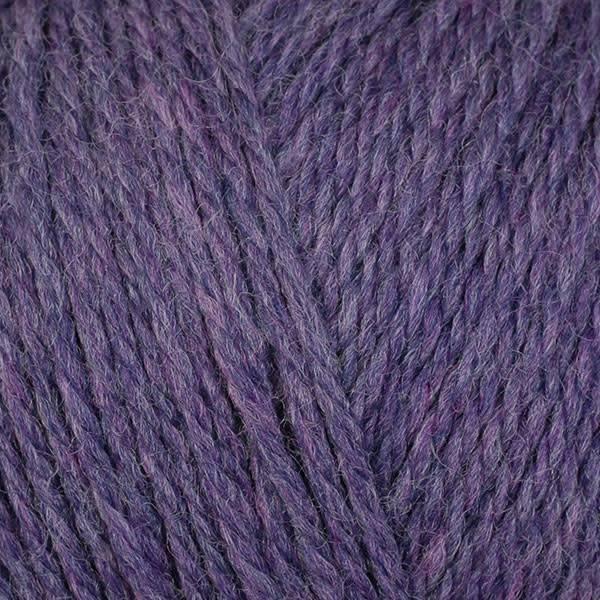 Berroco Berroco Ultra Wool DK Superwash 83157 LAVENDER