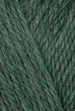 Berroco Berroco Ultra Wool DK Superwash 83158 ROSEMARY