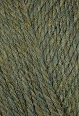 Berroco Berroco Ultra Wool DK Superwash 83118  MARJORAM