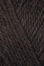 Berroco Berroco Ultra Wool DK Superwash 83115 BEAR