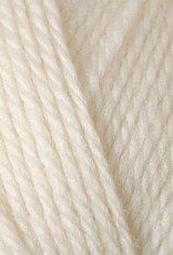 Berroco Berroco Ultra Wool DK Superwash 8301 CREAM