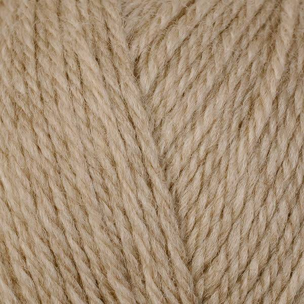 Berroco Berroco Ultra Wool DK Superwash 83103 WHEAT