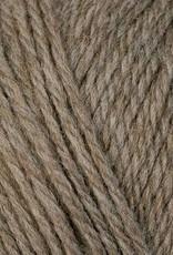 Berroco Berroco Ultra Wool DK Superwash 83104 DRIFTWOOD